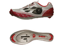 PEARL IZUMI Flow Road dr/vapor